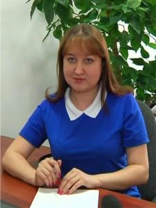 Shatrova