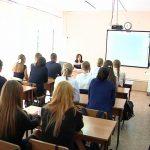Uroki kommunal'noj gramotnosti
